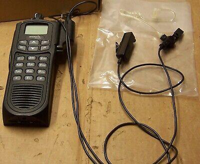 Ef Johnson Ascend Es 700800 Mhz Version 6.10.4 Loc Pl 2