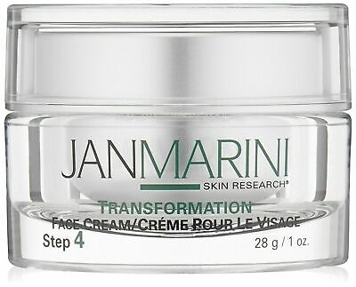 Jan Marini Transformation Face Cream (1oz) STEP 4