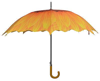 Зонт Fallen Fruits Umbrella Flowers -
