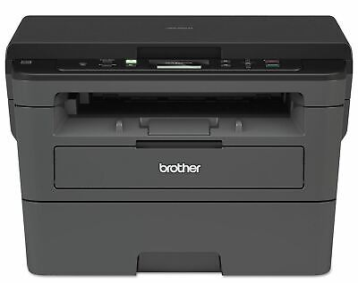 Best Laser Printer Black And White Wireless Small Compact Scan Print Copy