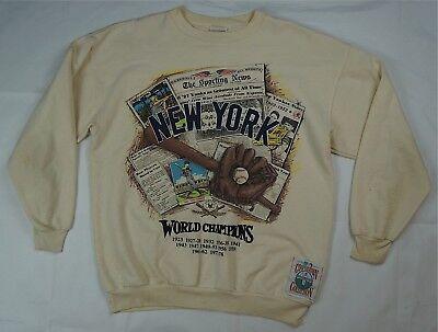 Рубашки повседневные Rare Vintage FRONT PAGES