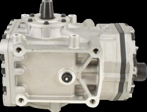 Compressor D7NN19D623A Fits Ford New Holland 5700 5900 6600 6610 6610O 6700 6710 - $415.92
