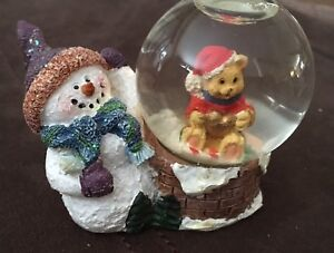 (MOSTLY FREE!) ASSORTED CHRISTMAS DECORATIONS