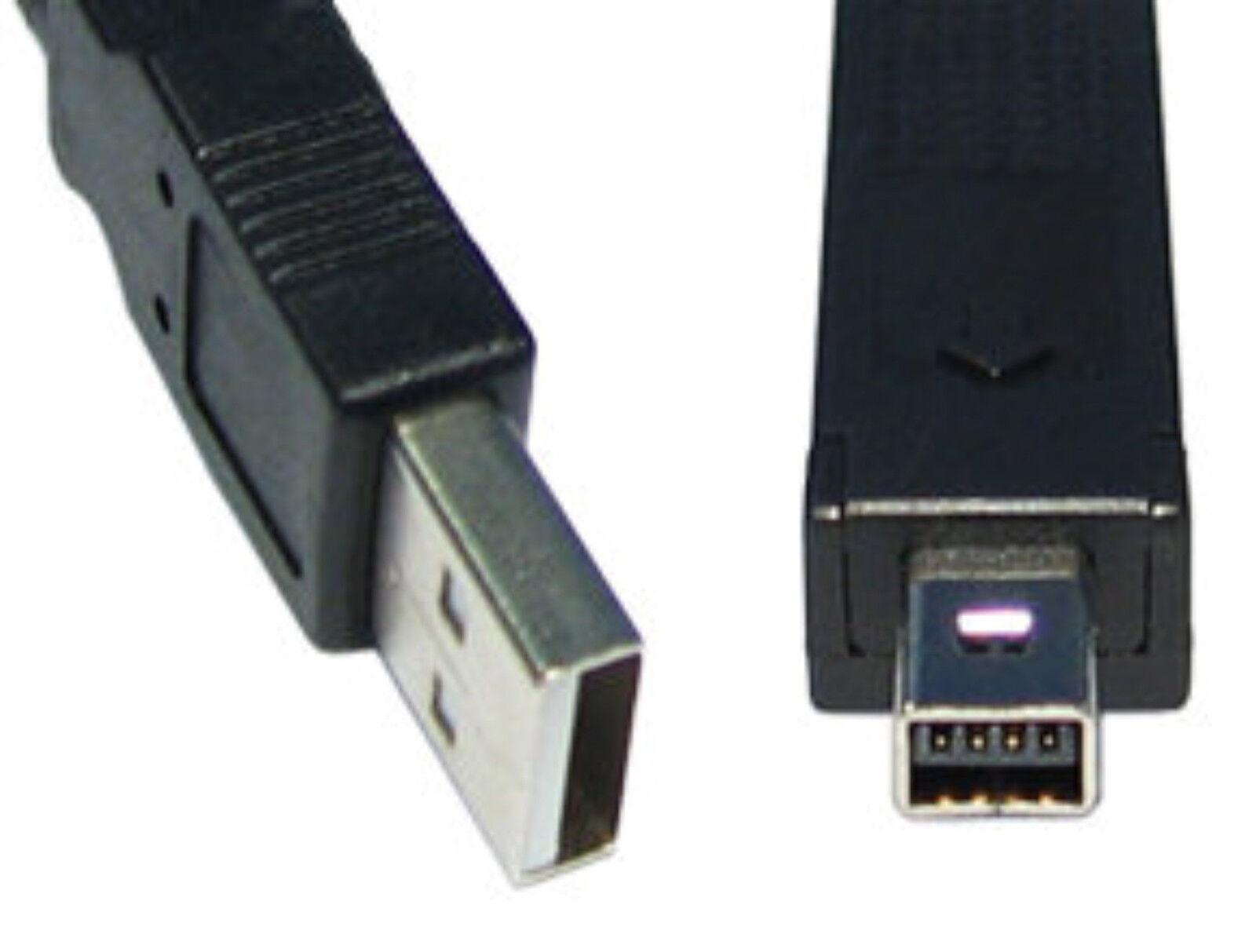 USB Cables, Hubs & Adapters , Computer Cables & Connectors ...