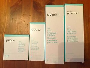 Proactiv Cleansing System