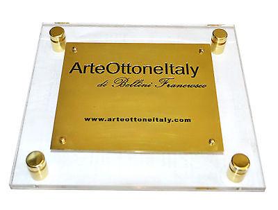 Arte Ottone Italy