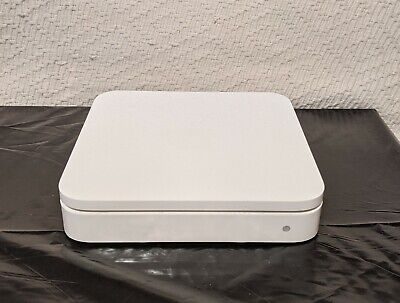 Apple AirPort Extreme 802.11n 5th Generation (5G) A1408