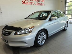 Honda Accord EX Berline Automatique Toit A/C Mags