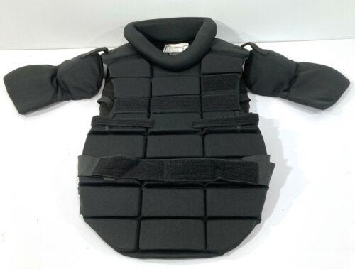 HATCH / MONADNOCK CENTURION CPX2500 UPPER BODY SHOULDER RIOT PROTECTION SUIT XL