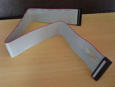 PATA/IDE Floppy drive aansluitkabel