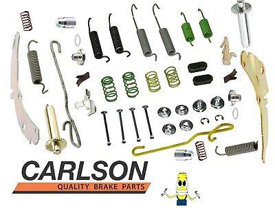 Centric Parts 123.66003 Brake Drum