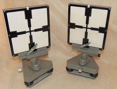 Pzo - T61 Character Set Lighting Warranty Card Inspection Certificate 75