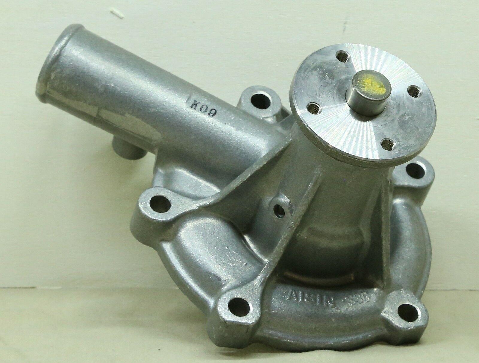 Details about Generac G0732850172 WATER PUMP 0732850172 on