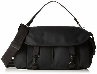 Domke F-5XB ILC/DSLR Camera Shoulder/Belt Bag
