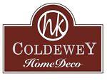 HK Coldewey Home Deco GmbH