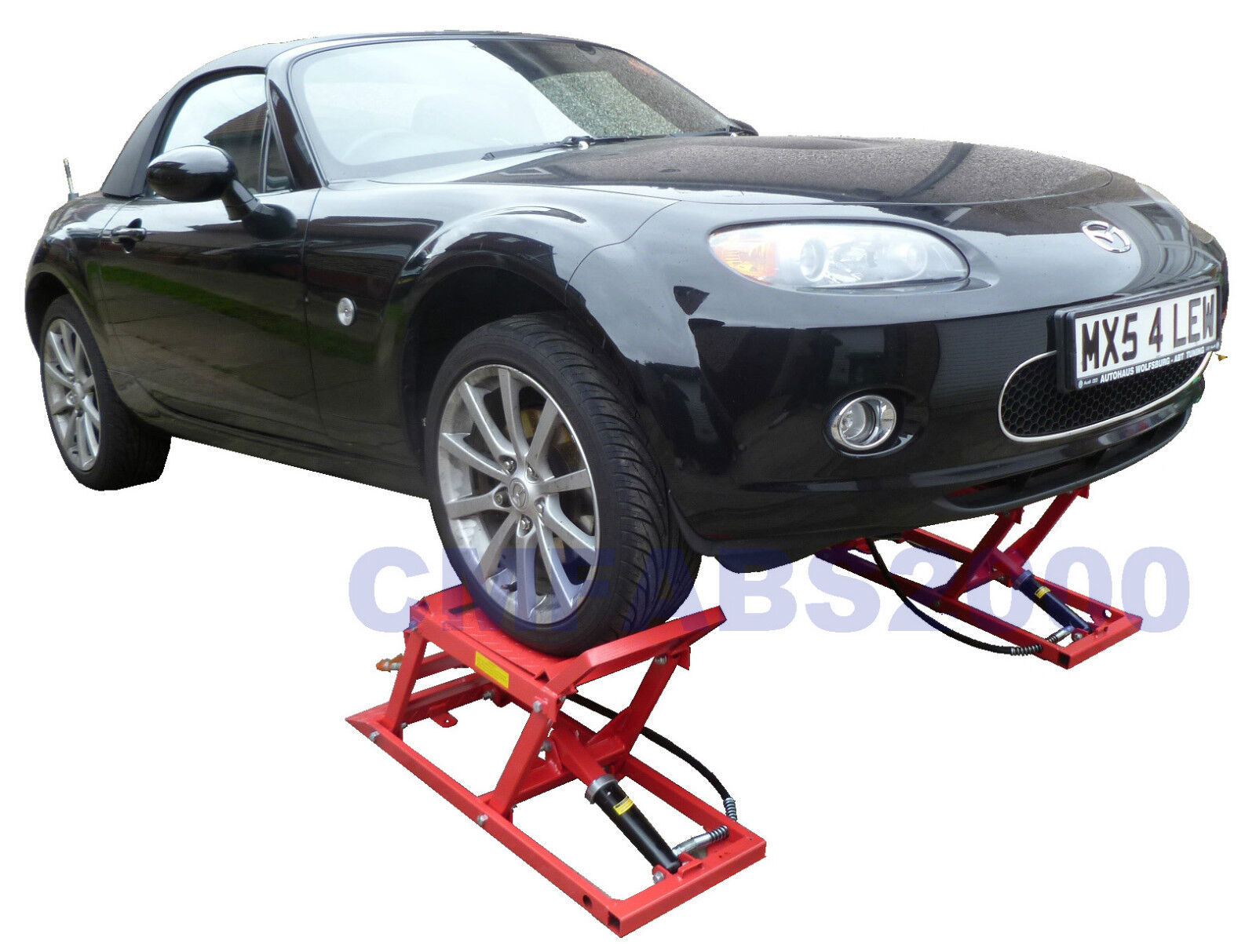 Best Car Ramps : Best car service ramps upcomingcarshq