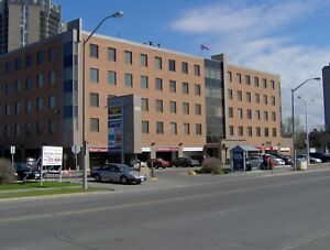 885 Meadowlands Drive - West End Office Space for Lease