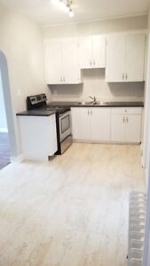 **ALL INCLUSIVE** Beautiful 2 Bedroom Apartment!!!