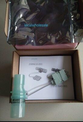 Original Datex-ohmeda Flow Transducer 2089610-001 Replace 1503-3855-000
