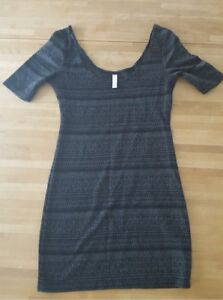 Women's small and size 6 clothes (10 pieces)