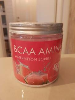 Women's Best BCAA Amino Watermelon Sorbet 200g