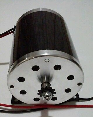Wind Turbine 500 Watt Permanent Magnet Motor Generator Pma Pelton Wheel Blades