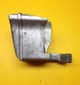 STIHL 009 010 011 012 CHAINSAW MUFFLER  -----------------FREE SHIPPING
