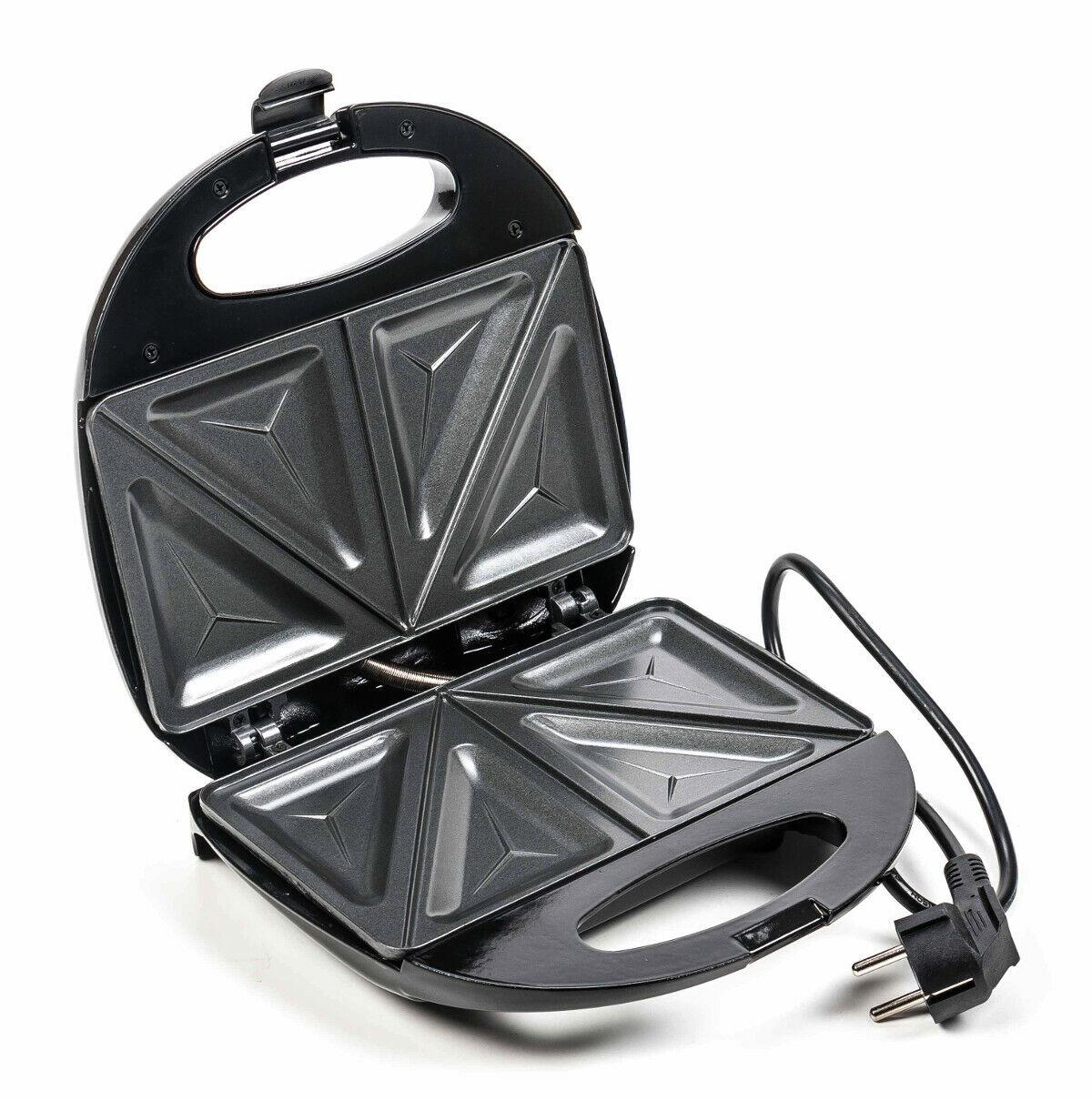 Induktions Herdplatte Kochfeld Keramikkochplatte Kochplatte Mobil 1600w Online Rabatt Sonstige