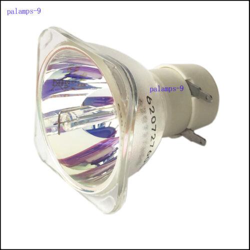 ORIGINAL PROJECTOR LAMP BULB FOR BENQ MP522 MP522ST MP525 MP511 MP511 MP512ST