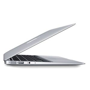 BRAND NEW! Apple MacBook Air 13.3