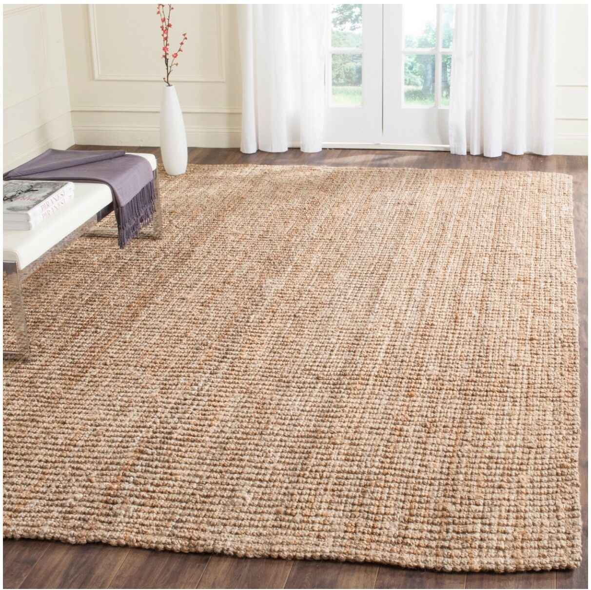 Crate And Barrel Kitchen Rugs Area Rugs 8x10 Clearance Area Rug 8x10 Clearance Safavieh