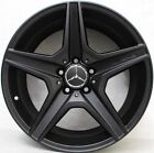 Mercedes-Benz Car and Truck Wheel and Tyre Packages