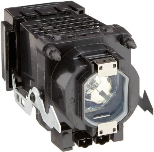 Sony XL-2400 Compatible TV Replacement Lamp For MOD KDF-46E2000 KDF-50E2000