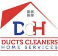 $99 Professional HVAC Duct Cleaning