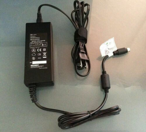 SimplyGo Mini Philips Respironics AC Power Supply (with Cord) Portable