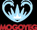 mogoyeg