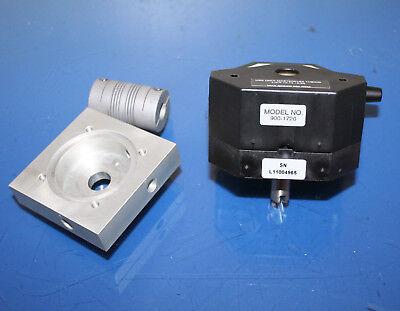Cole Parmer Masterflex 900-1720 Peristaltic Pump Drive
