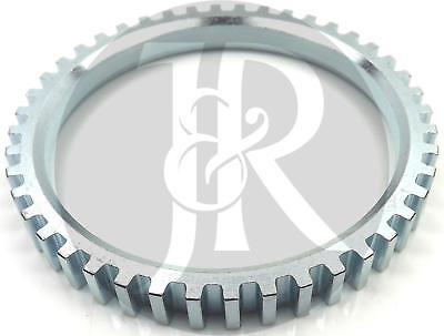 MAZDA MX5-MX-5 ABS RING-ABS RELUCTOR RING-DRIVESHAFT ABS RING