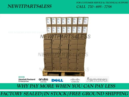 HPE 96W SMART STORAGE BATTERY WITH 145MM CABLE P01366-B21 871264-001 878643-001