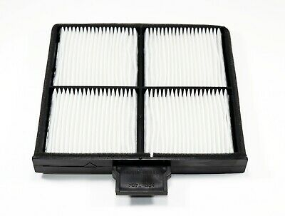 Kobelco New Holland Excavator Cab Air Filter Replaces Yn50v01015p3p