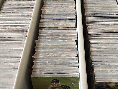 2017 2018 2019 2020 Topps Series 1 2 Update - You Pick 50 COMPLETE YOUR SET