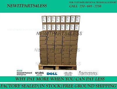 HP AG803A AG803B 454412-001 450GB 15K FC HARD DRIVE 15k Fc Hard Drive