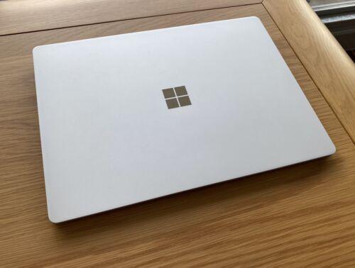 Laptop Windows - Microsoft Surface Laptop 2 (128GB, i5, 8GB RAM, Platinum)