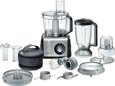 Siemens Rührbesen für Küchenmaschine MK5....