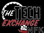 TechExchangeNFK