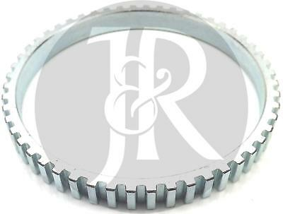 FITS HYUNDAI SANTA FE (52 TEETH) ABS RING-ABS RELUCTOR RING-DRIVESHAFT ABS RING