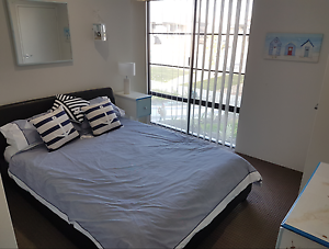 Room for rent in brand new house. Furnished room Banksia Grove Wanneroo Area Preview