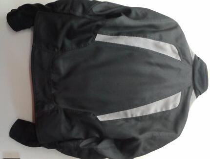BMW Airflow Jacket Woman's Size 16 Large