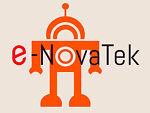 e-NovaTek