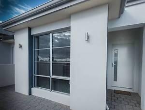 New Beginnings start here offers from $329K Alexandria Inner Sydney Preview